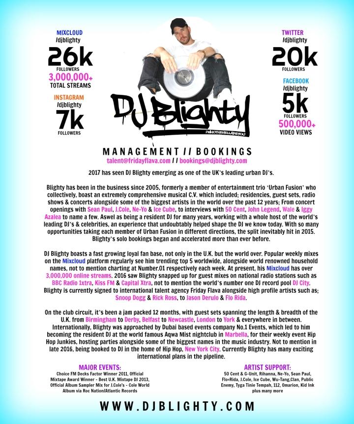 DJ Blighty :: Electronic Press Kit.jpg