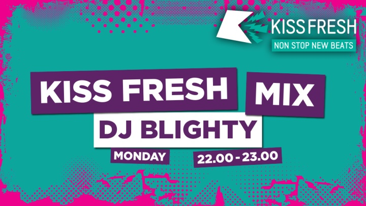 kissfresh_freshmix_djblighty