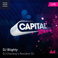 capital-xtra-cover